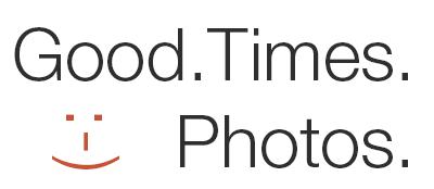 Good. Times. Photos.